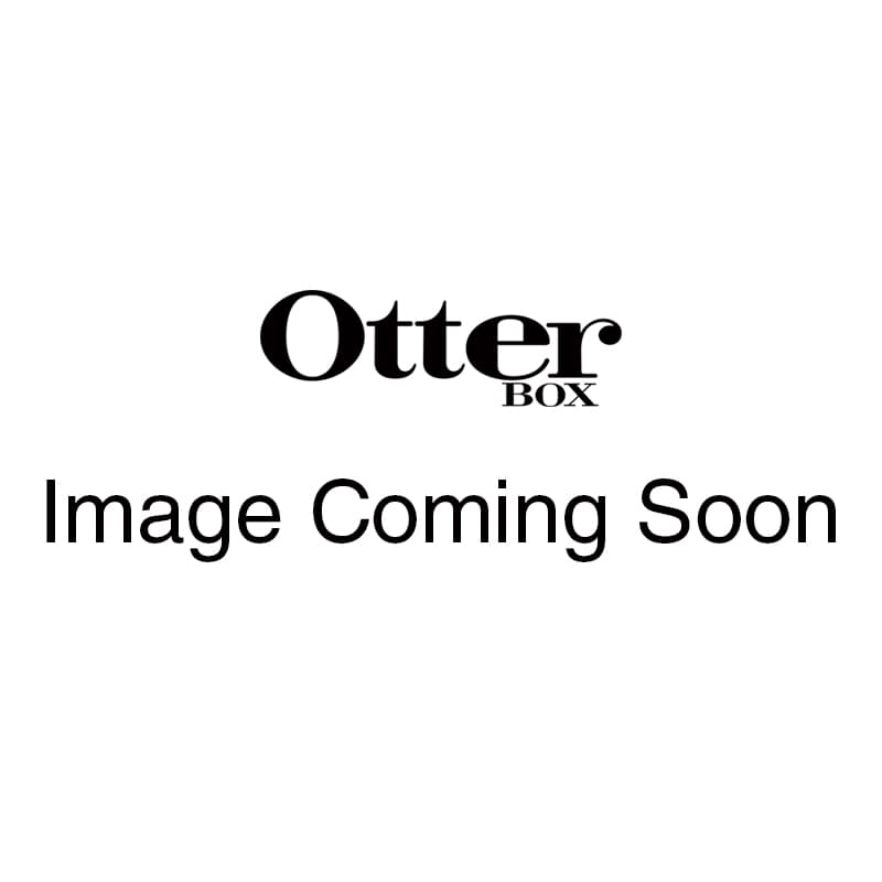 """OtterBox Trusted Glass Screen Protector For iPhone 12 Pro Max 6.7"""" Clear"""