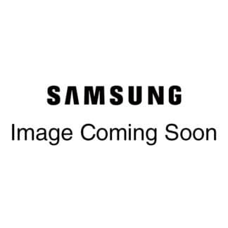 Samsung Leather Cover Case For Galaxy Fold