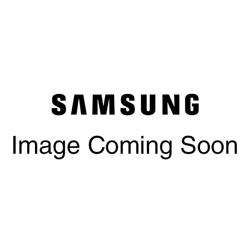 Samsung Convertible Wireless Charger For Latest Smartphones