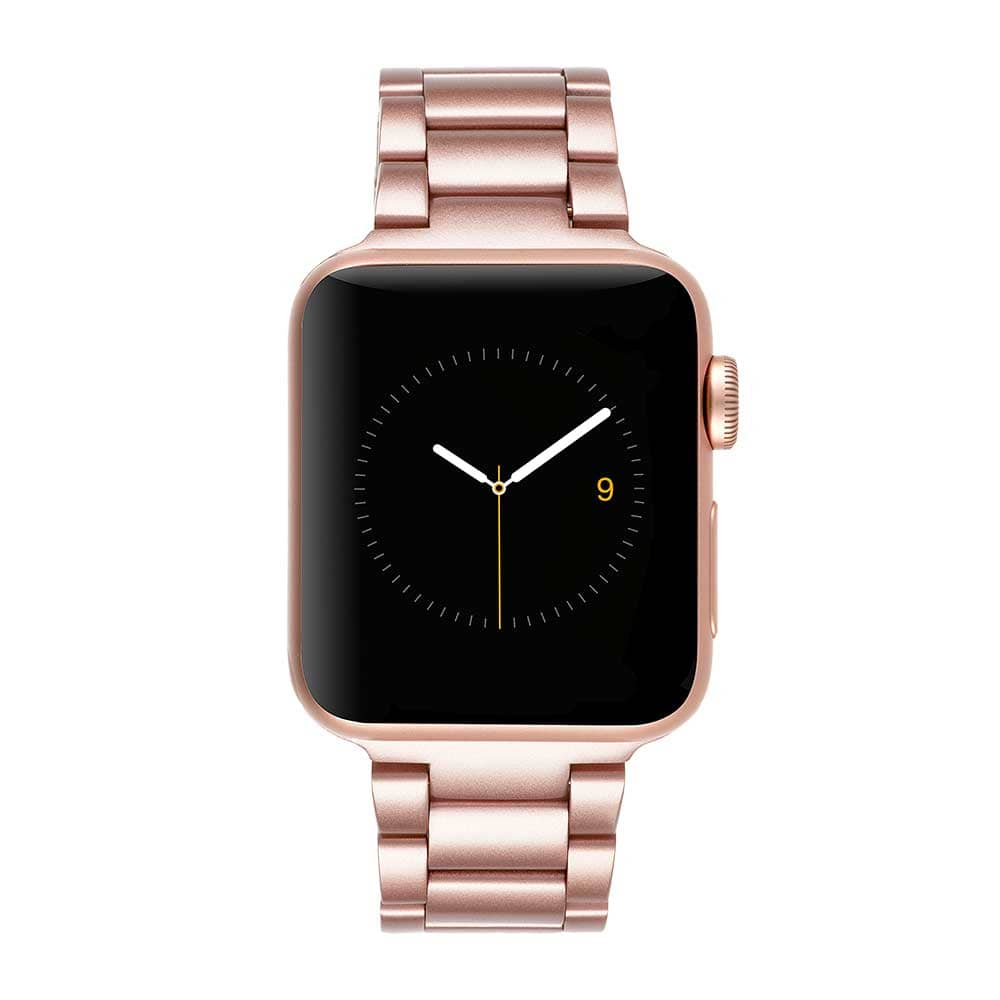 Case-Mate Linked Apple Watch band For Apple Watch Series 4/5/6/SE 42-44mm