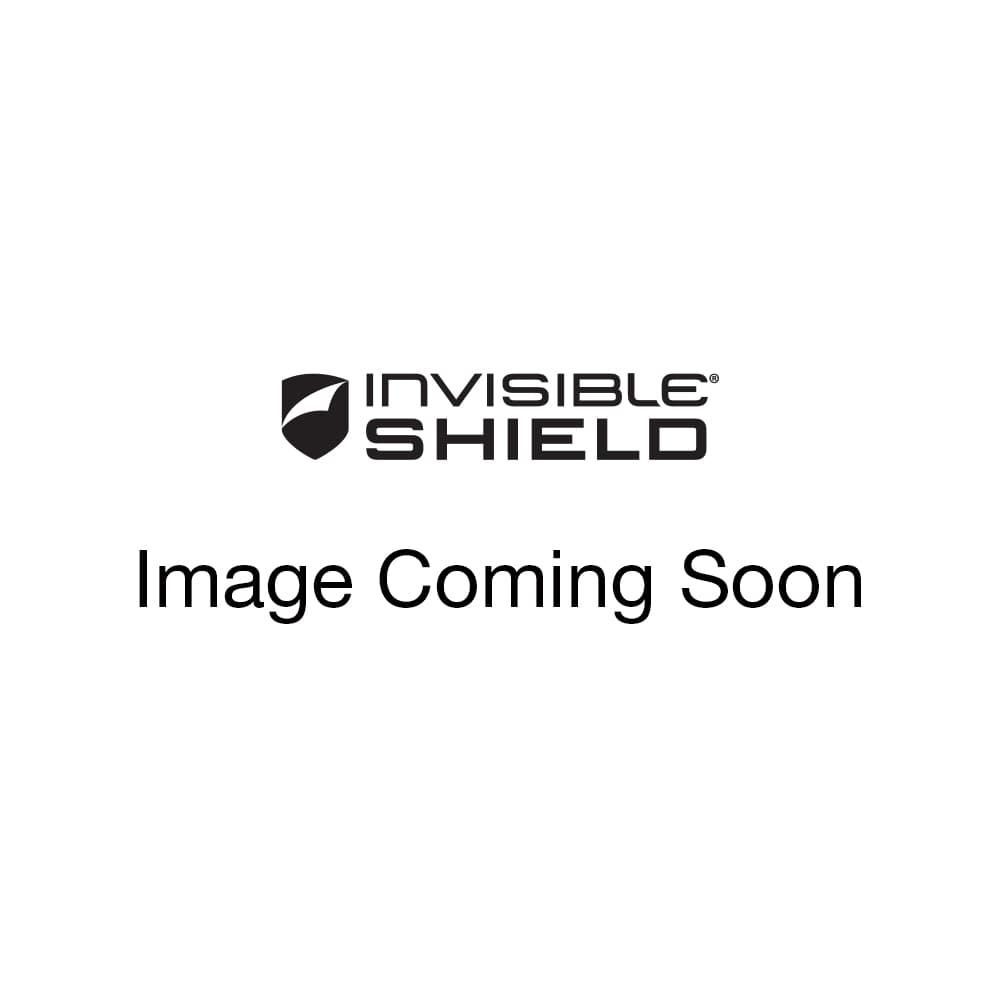 InvisibleShield Glass Fusion Visionguard+ For New Galaxy 2021 6.2
