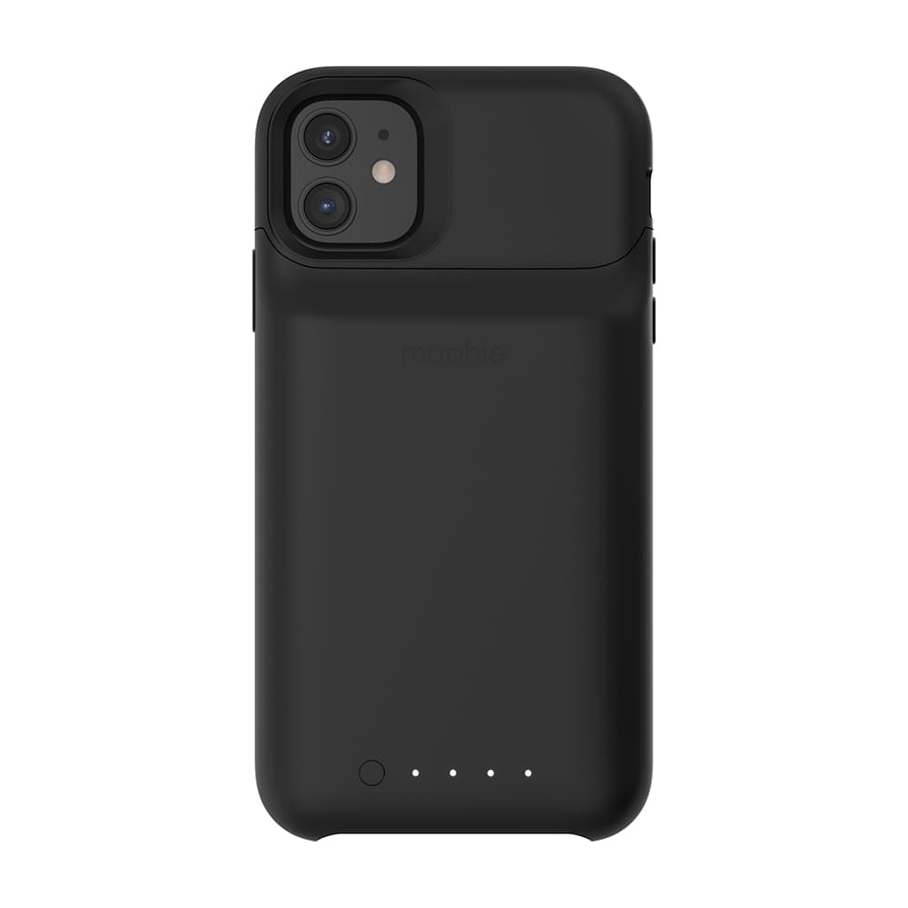 Mophie Juice Pack For iPhone 11