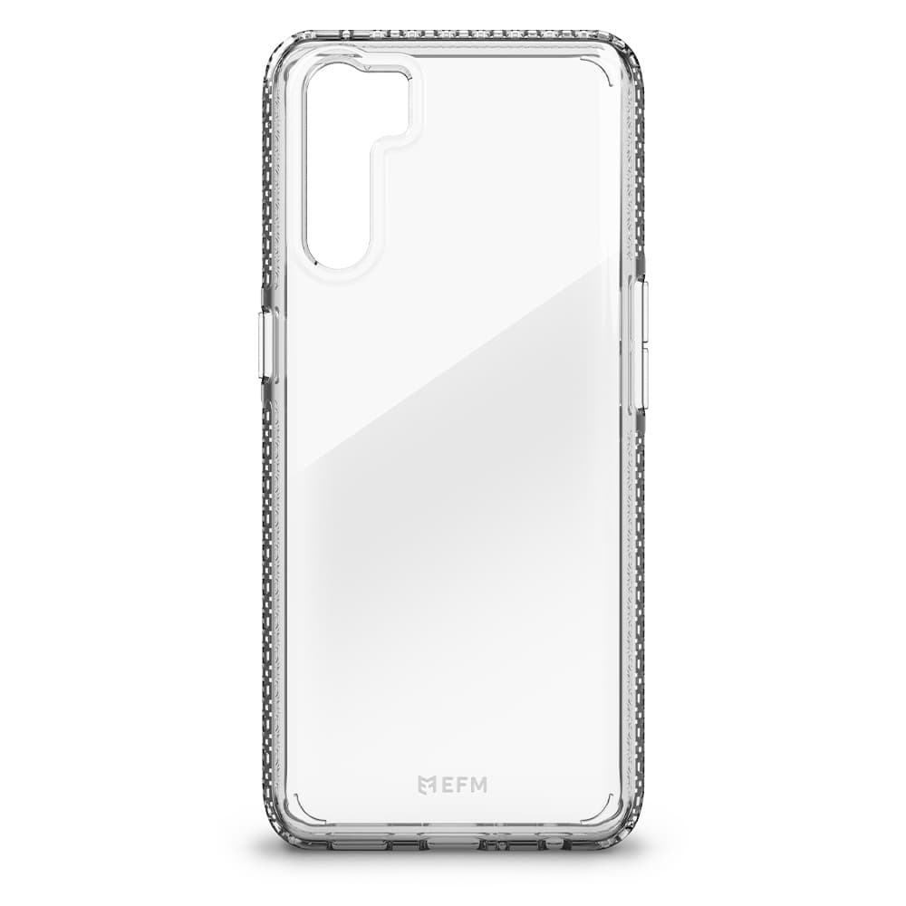 EFM Zurich Case Armour For Oppo A91