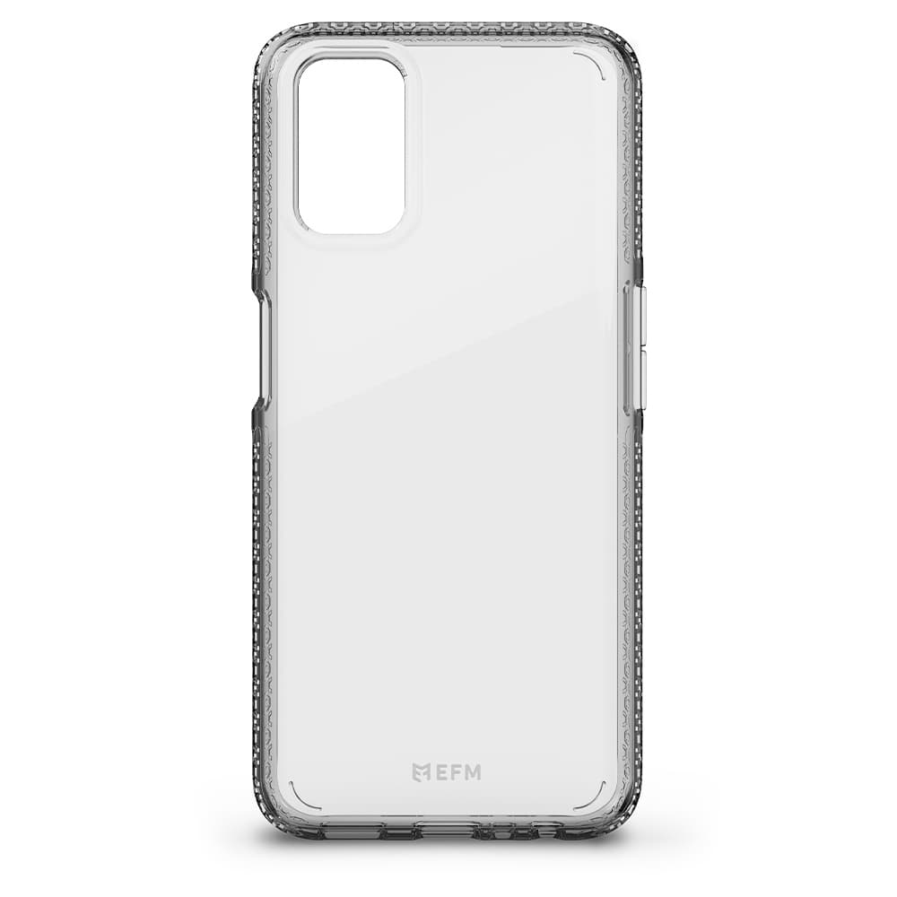 EFM Zurich Case Armour For Oppo A52